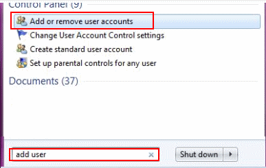 parental-controls-add-new-user