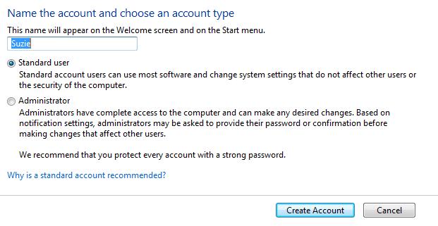 parental-controls-add-user
