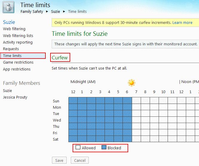parental-controls-time-limits