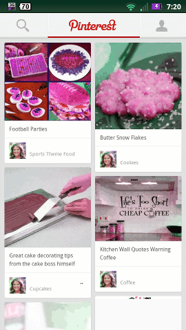 pinterest-for-android-stream