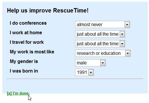 rescuetime_complete