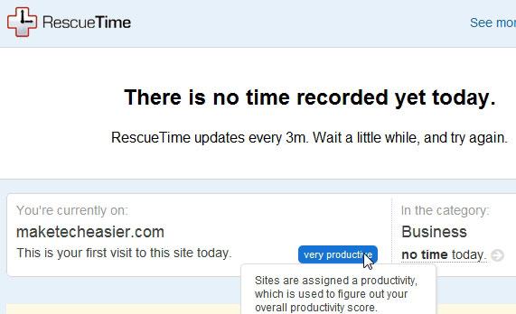 rescuetime_maketecheasier