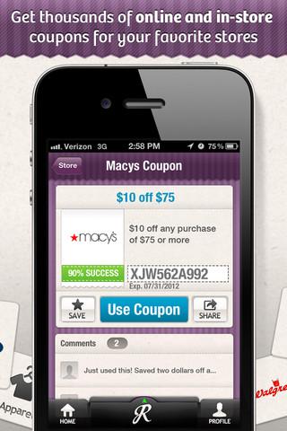 App-to-Manage-Money_RetailMeNot