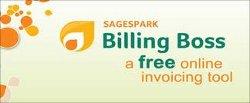 sage-billing-boss-logo