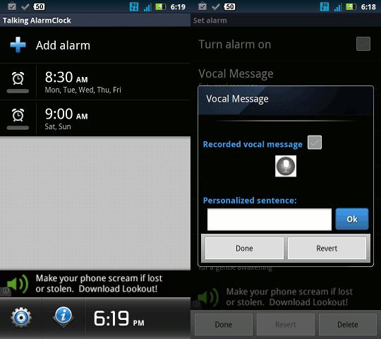 talking-alarm-clock