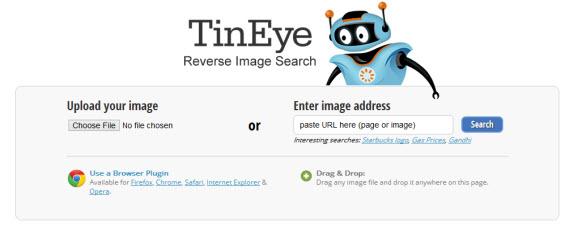 tineye-reverse-image-search