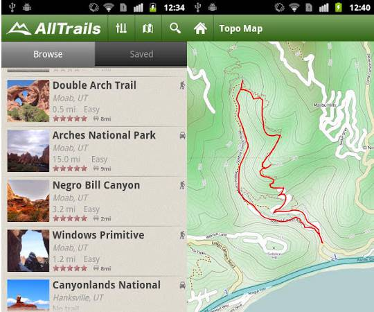 trail-maps