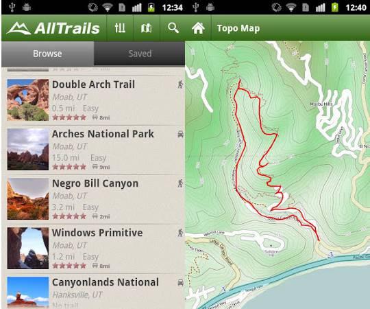 trail-maps