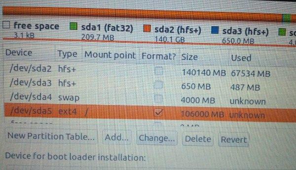 ubuntu-mac-after-partition