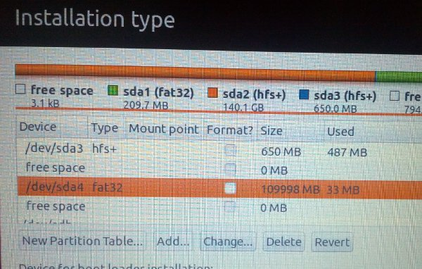 ubuntu-mac-before-partition