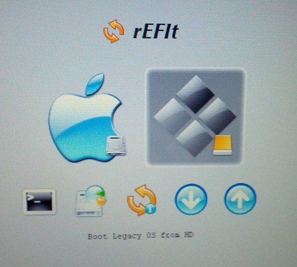 How to Install Ubuntu 12 10 In Macbook Air