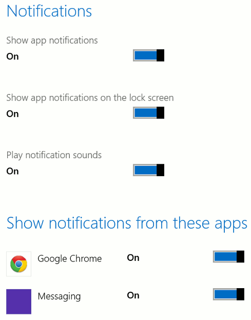 win8-notifications-cp