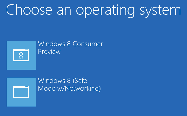 win8boot-result
