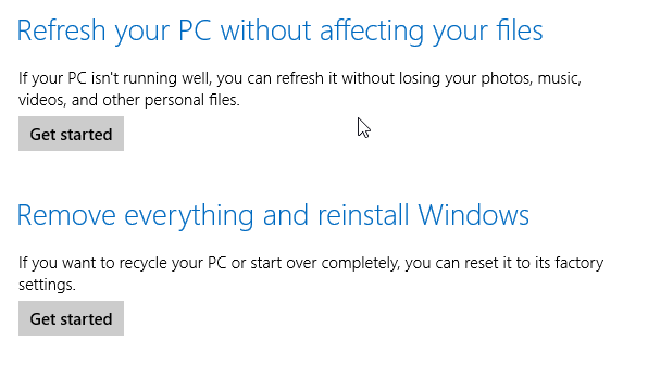 win8tricks-remove-refresh