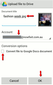 Google-Drive-Upload-Image