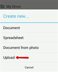 Google-Drive-Upload