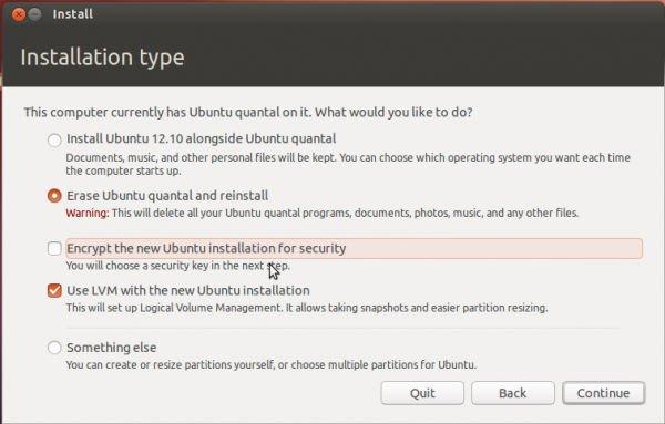 Ubuntu-12.10-Full-Disk-Encryption