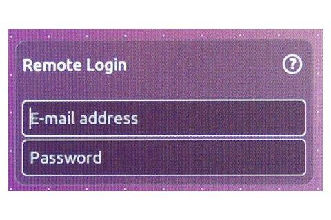Ubuntu-12.10-Remote-Login