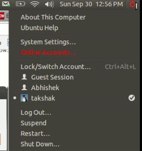 Ubuntu-System-Settings-12.10