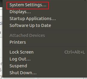 Ubuntu-System-Settings-Ubuntu-12.04