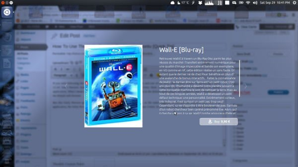 Ubuntu-Unity-Preview