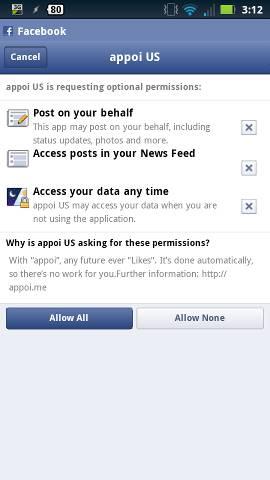appoiUS-grant-access