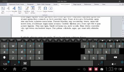 cloudon-keyboard