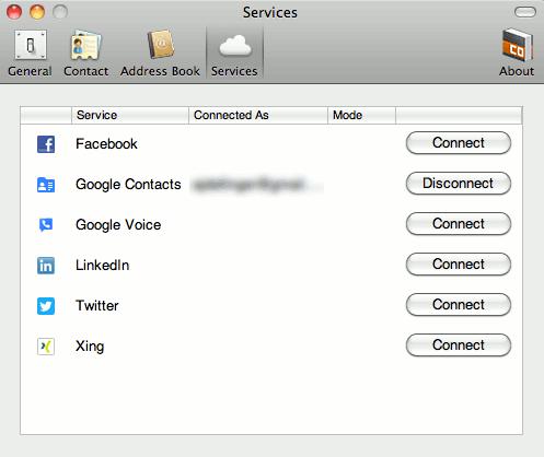 cobook-ContactSync