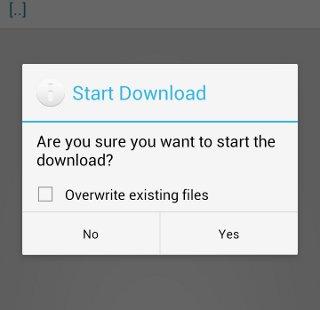dropbox-folder-download-start