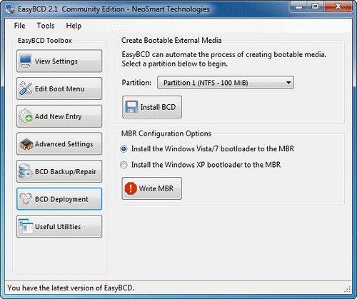 easybcd-install-bootloader