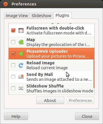 eog-picasa-plugin