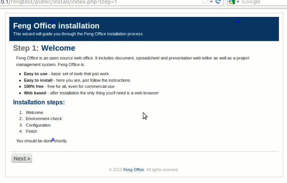 fengoffice-install1