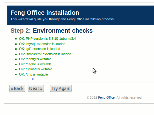 fengoffice-install2