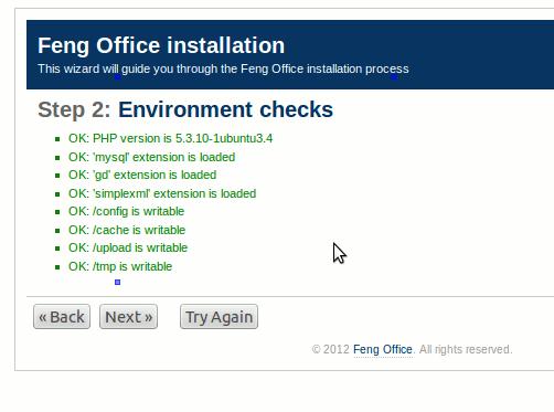 fengoffice-install2