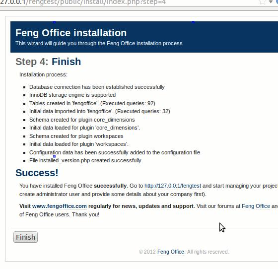 fengoffice-install4