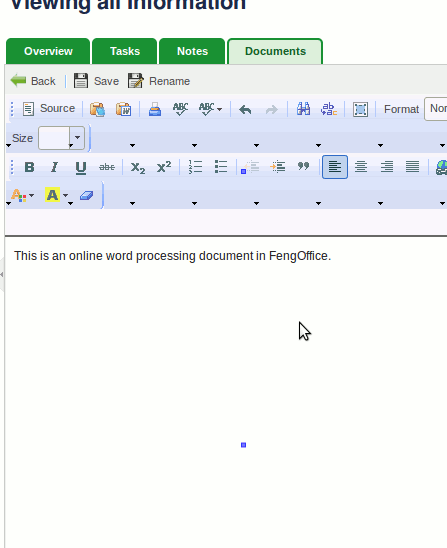 fengoffice-textdocument