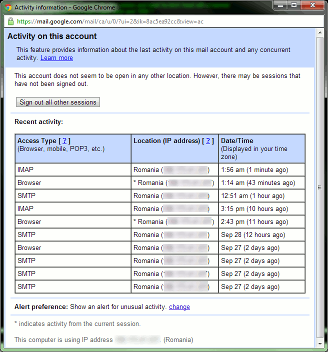 gmail-activity-info