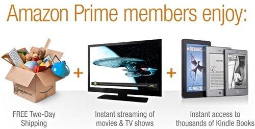 iPadFire-Prime
