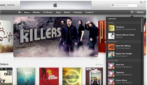 iTunes_history