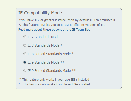 ietab-compatibility-mode