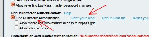 lastpass-enable-grid-authentication