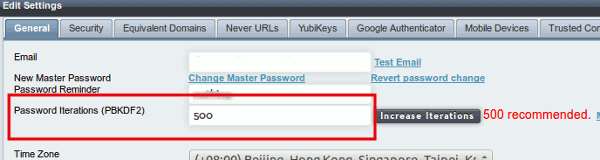 lastpass-password-iterations