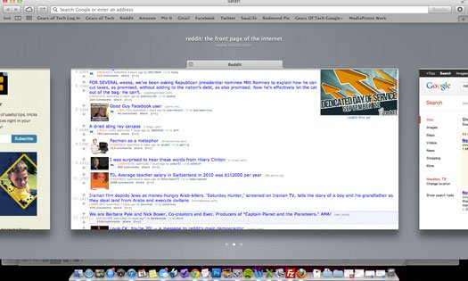 mac-osx Safari_Pinch_Tabs