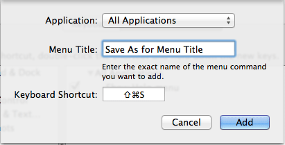 mac-osx-keyboard-shortcut