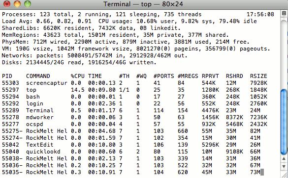 mac-terminal-top
