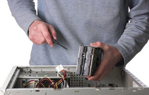 mac-vs-pc-repair