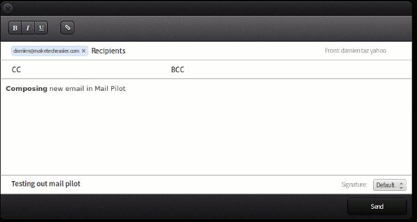 mailpilot-compose-email