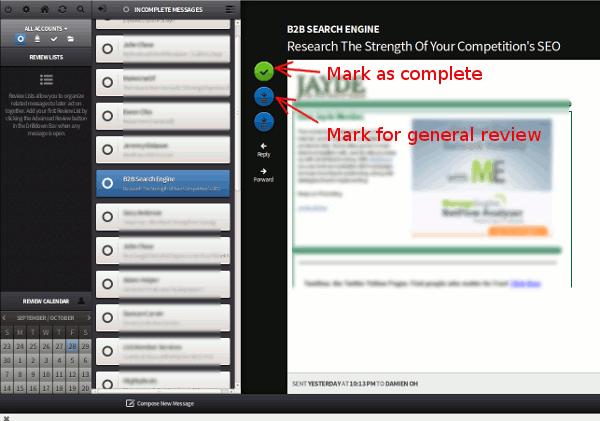 mailpilot-mark-complete