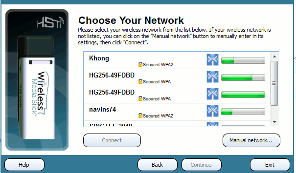 media-stick-select-network