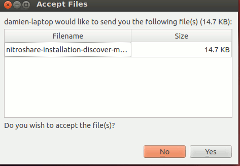 nitroshare-accept-files